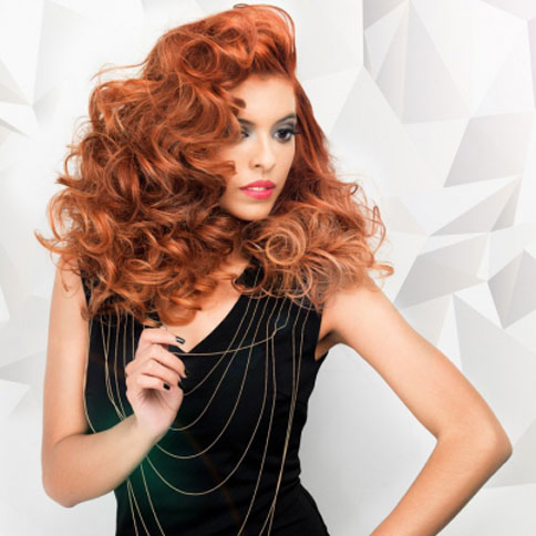 Galerie - Relax Hairstyling (7)