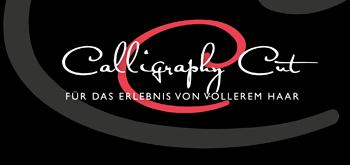 Calligraphy Cut, Friseur, Berlin