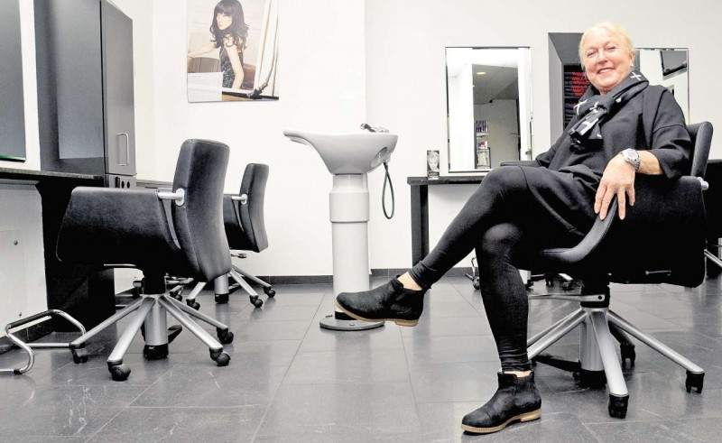 Relax Hairstyling-News-9-2